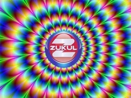 Get in on Zukul Guaranteed Sign Ups , Like Share and Dialogue this opportunity and you will FLY!  How Groovy Is That? http://2016teambuild.365.pm/