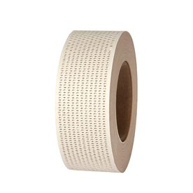 easy joint tape 2 in x 100 ft white self adhesive drywall on dry wall id=74755