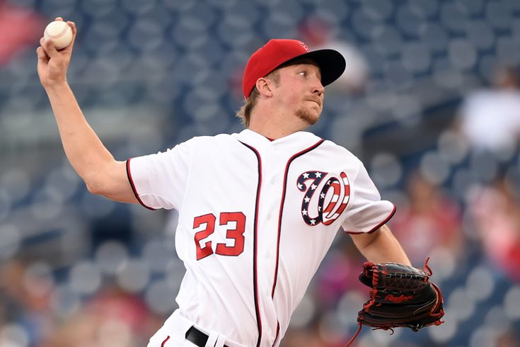 Nats finally get first three-game win streak of year (updated) – MASNsports.com Check more at…