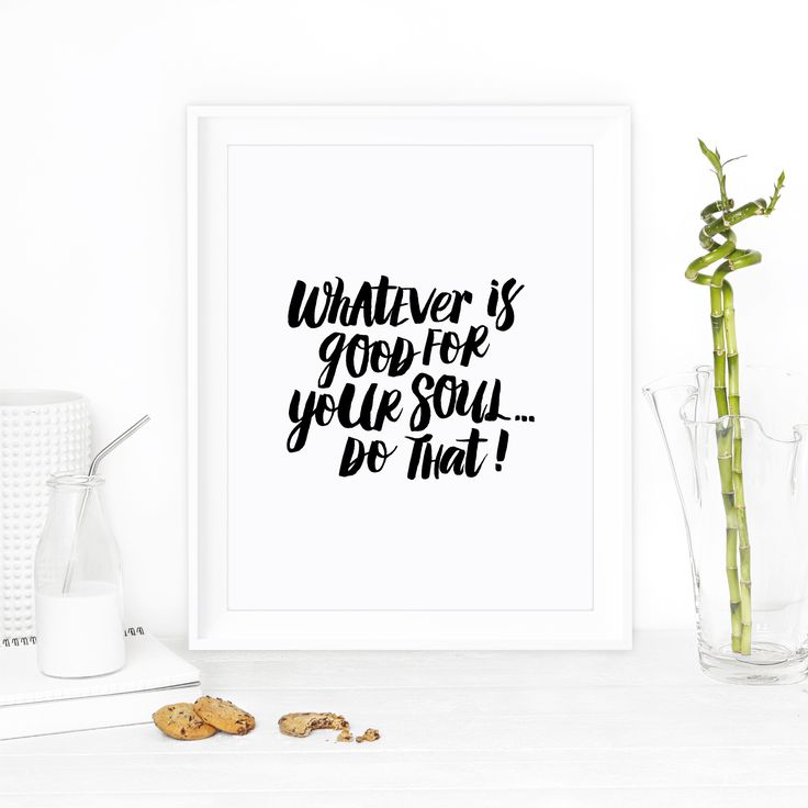 Daily quotes and inspirational posters
