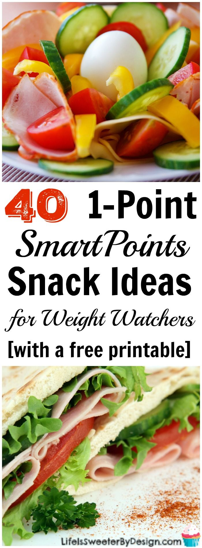 Best 25+ Weight watchers program ideas only on Pinterest | Smart ...
