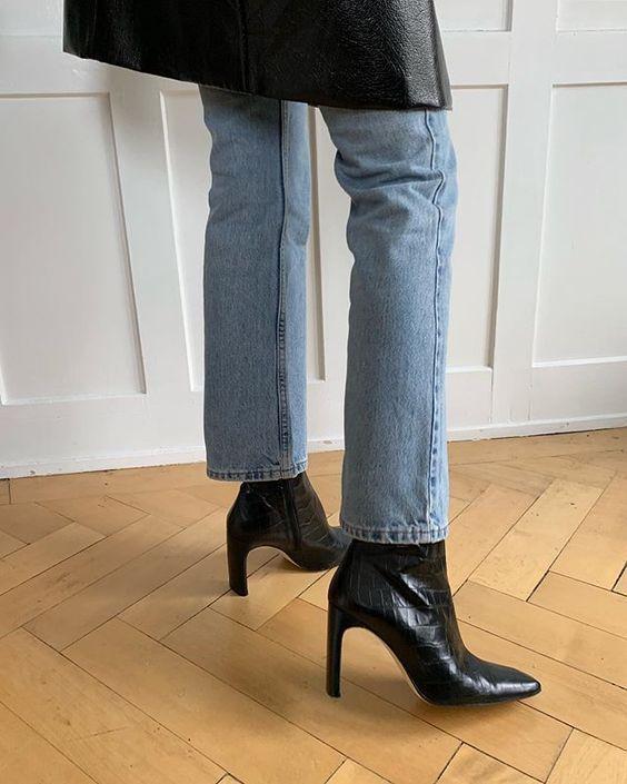 57 en iyi Shoes görüntüsü, 2019