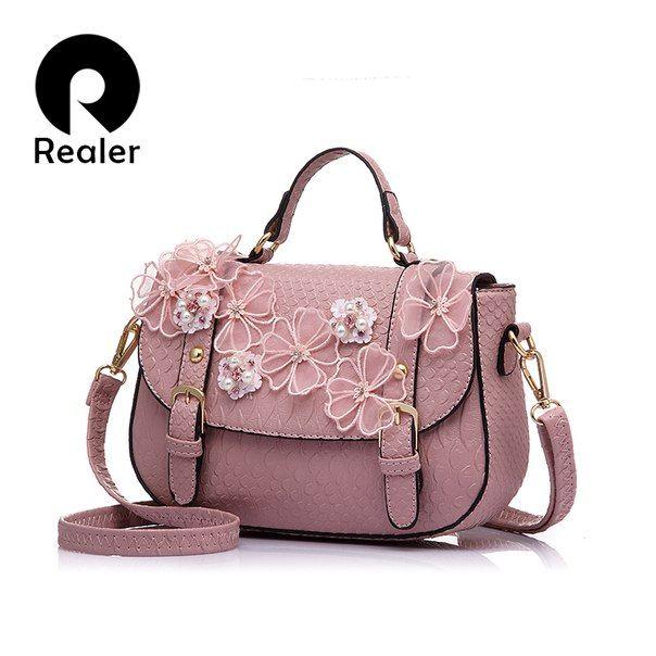 #bags #fashion #style #women #цветы #сумкинедорого #летниесумки #стильно #модно #кружево Новинка лета 2016 Модная женская кружевная сумка Подробнее: http://ali.pub/wzr45 Размер: 23*6*16 см Украшение: Кружево, Цветы