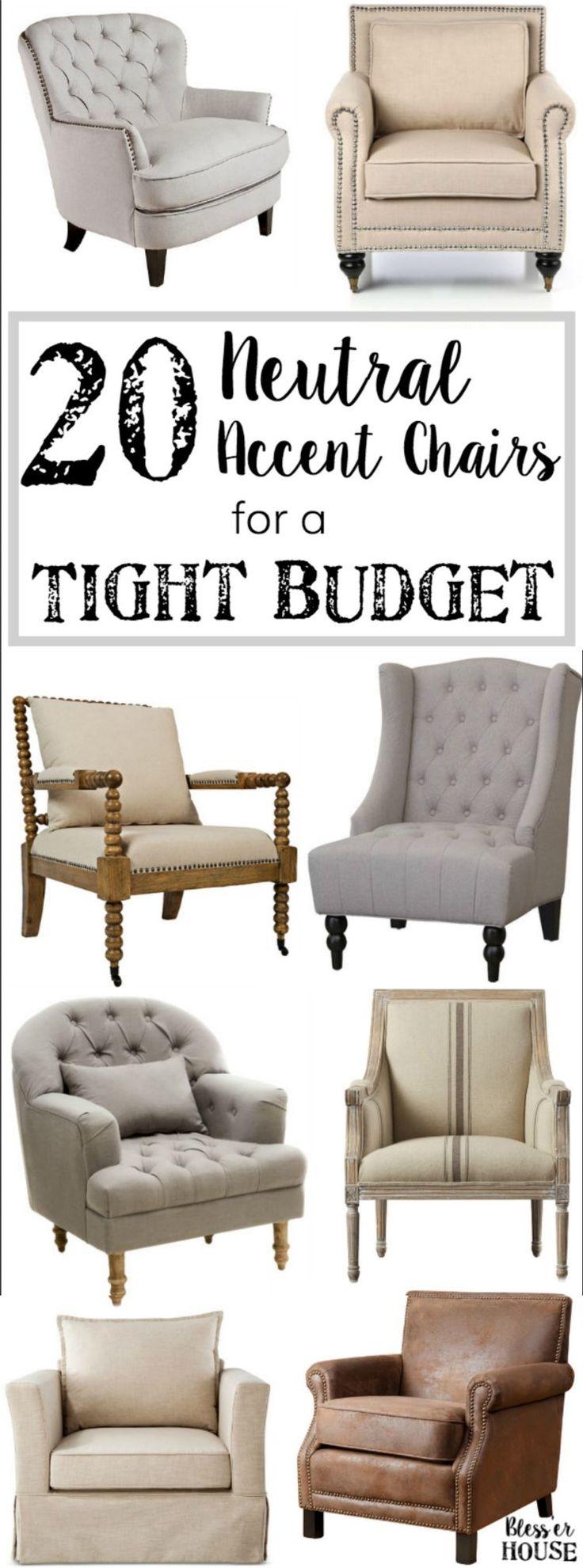 3011 best Chairs! images on Pinterest | Stühle, Armlehnen und Möbelideen
