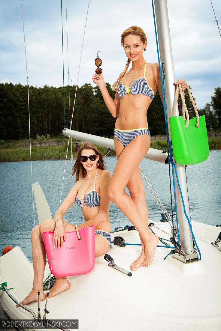 #obag #summer#joy