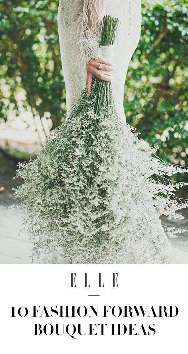 16 Wedding Bouquet Ideas To Try In 2019 Wedding Wedding
