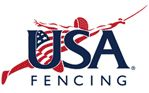 Fencing Lessons in Kansas City, MO. #fencinglessons #kansascity #kcmo #fencingclasses #overlandpark #ks