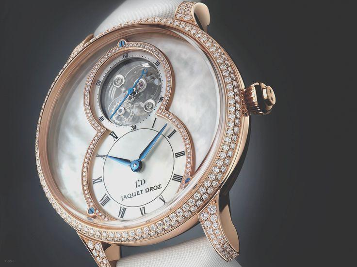 Ladies Luxury Watches - Inspirational Ladies Luxury Watches, Luxury Watches Cheap Watches Mgc Gas