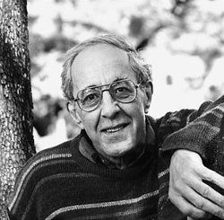 Henri Jozef Machiel Nouwen, (January 24, 1932 – September 21, 1996) was a Dutch Catholic priest, professor, writer and theologian. His interests were rooted primarily in psychology, pastoral ministry, spirituality, social justice and community. - https://en.wikipedia.org/wiki/Henri_Nouwen