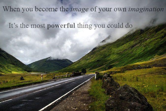 38 Best Aristotle Images On Pinterest: 25+ Melhores Ideias De Imagens Hd Para Celular No