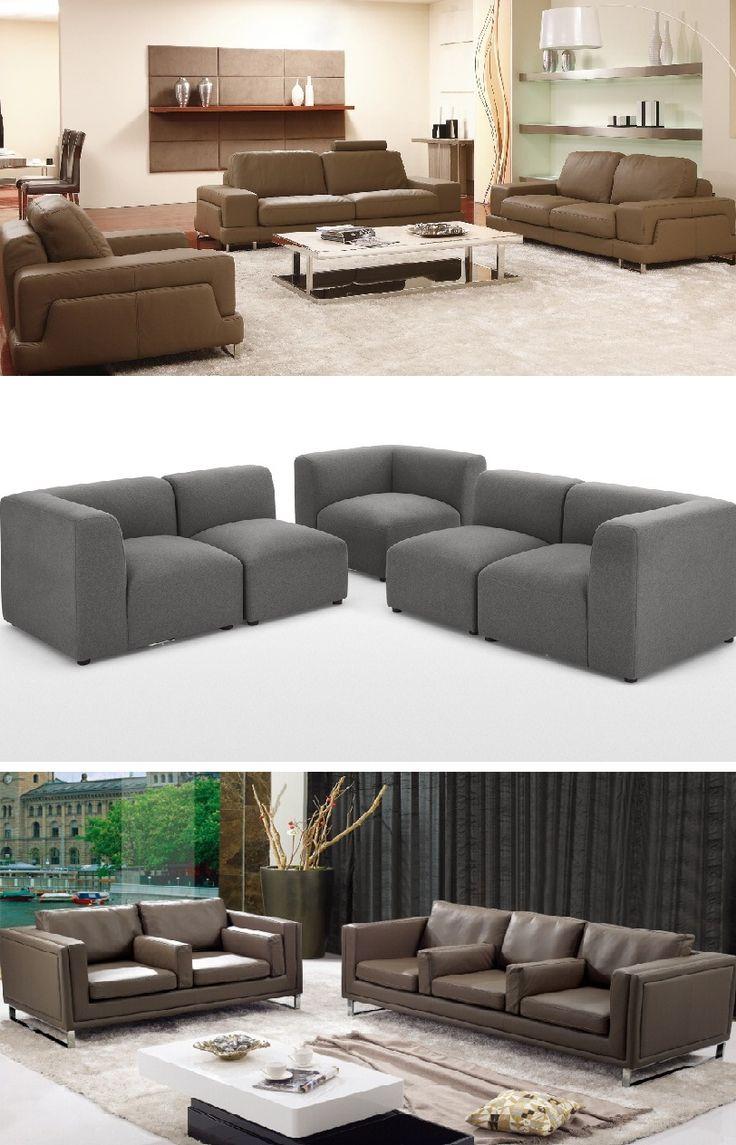 5 Seater Sofa Designs