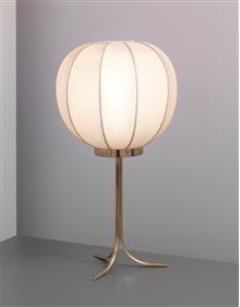 Josef Frank table light PHILLIPS : Design auction , London 25 April 2013 2pm. Est. £2,000 - £3,000 Oriental, ambience, Vintage