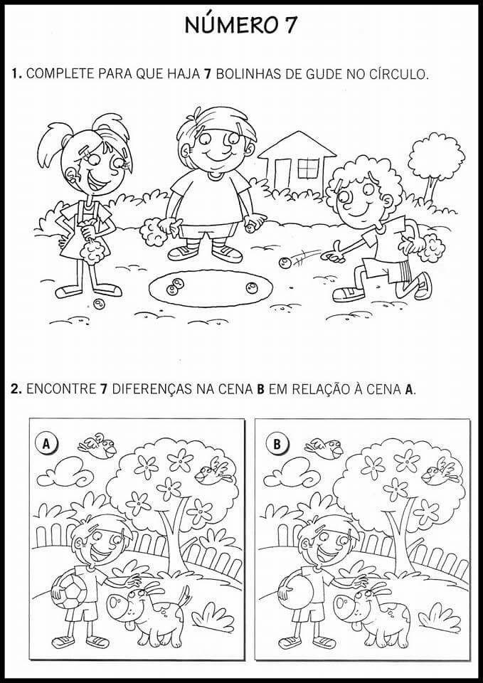 Daber Printable Worksheets For Preschool Letter C. Daber