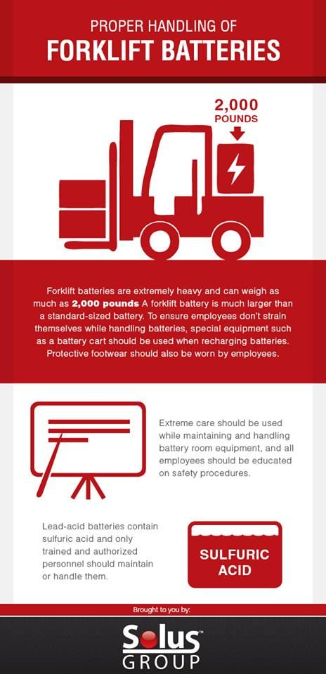 15 best college teaching tips images on pinterest gym learning three crucial safety installations that all forklift battery rooms must have infographic fandeluxe Image collections