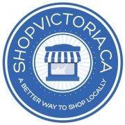 All About ShopVictoria.ca in Victoria, BC, Canada