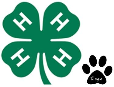 17 Best images about 4-H Graphics on Pinterest | Camp signs, Girls ...