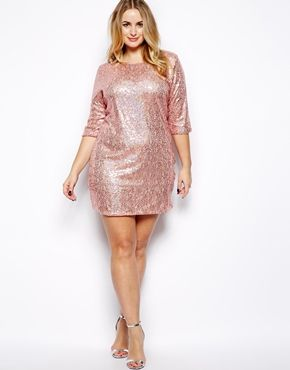 100  ideas to try about Plus Size Dresses | Plus size dresses, Kay ...