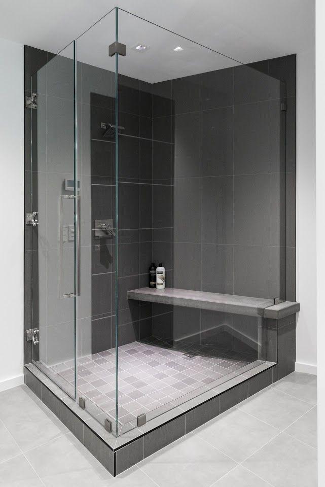 Frameless Glass Shower Doors Enclosures Glass Shower Doors