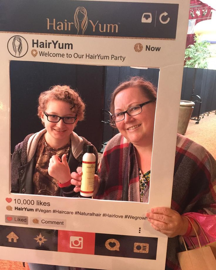 Both #mom and #daughter loved our #hairyum #veganhaircare for their #curlyhair They had to grab our #yummy #hairyumcollection #shampoo #conditioners #hairyumsmellssogood #hairyumselfie #curlyhairdontcare #curls #curlyhair #whitewomen #naturalhair #whitegirls #batonrougehair #batonrougenaturalhairexpo #batonrougelouisiana #batonrougenaturalhair #longhair #love #vegansofig #thenaturalway #healthyhaircare #hairlove #beauty #customer #allhairtypes #girlslovehairyum