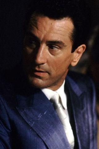 Les affranchis, de Martin Scorsese (1990)