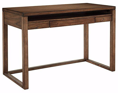 1318 Best Best Home Office Furniture Collections Reviews