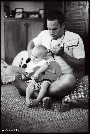 jack johnson---i would marry this man.