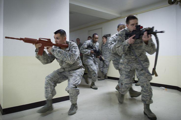 Car Insurance Army Basic Training