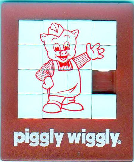 Piggly wiggly coupon matchups wisconsin