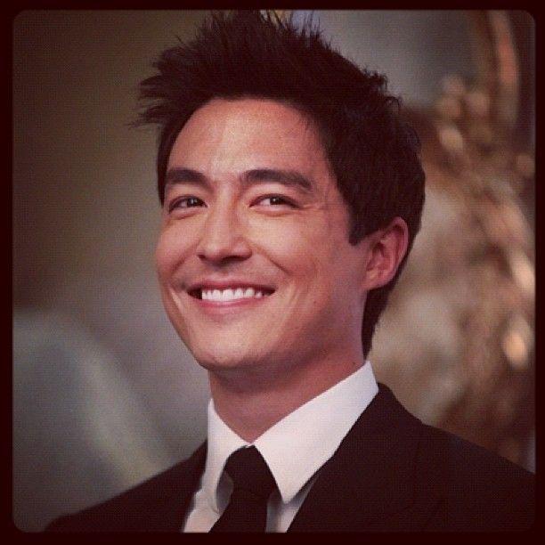 Smile!!!!....^_^
