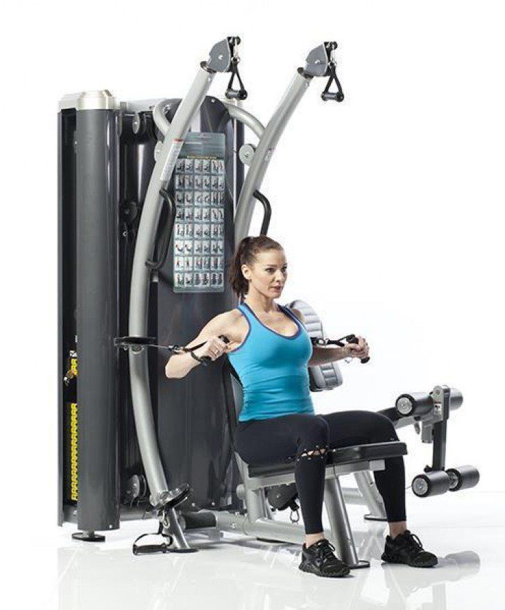 Gym Equipment Europe: 1000+ Images About Home Gyms On Pinterest
