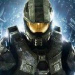 "Halo 4 Coming on 6th November ""worldwide"""