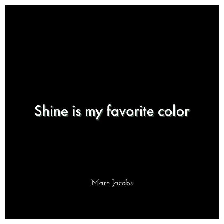 Shine bright 💋#modaboom #modaboomofficial #woman #fashion #online www.modaboom.com