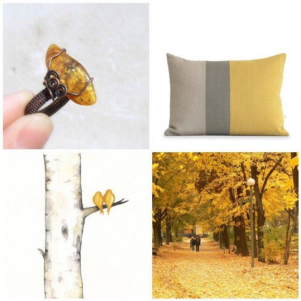 Golden autumn leaves https://plus.google.com/u/0/b/116815349105915243931/116815349105915243931/posts/TmyRgqKcmoV