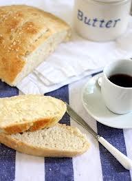 rustic bread recipe - Google Search