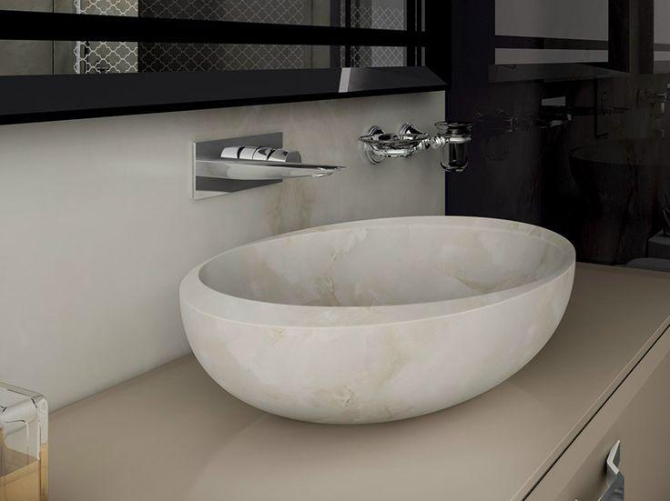 #Napoli #Pozzuoli #Posillipo #Rivestimenti #Vomero #Pavimenti #Fuorigrotta #Campania #TEUCO #vasche #doccia Siete alla ricerca del box doccia perfetto per la vostra stanza da bagno? State arredando o ristrutturando il vostro bagno e dovete ancora scegliere il box doccia più adatto per le vostre esigenze? poiché i modelli a disposizione sono numerosi, qualunque esigenza che si ponga può essere risolta di conseguenza. CAIAZZO CENTRO CERAMICHE ha la soluzione più adatta a te!!!!