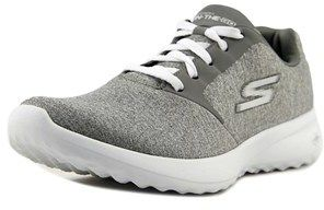 Skechers On The Go City 3.0 Renovated Women Us 9 Gray Fashion Sneakers.