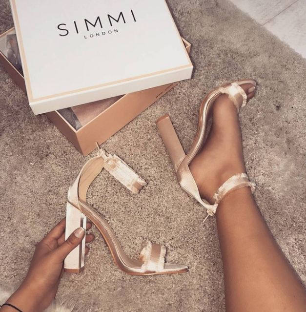 Hardcore fucking stiletto heels | Hot fotos)