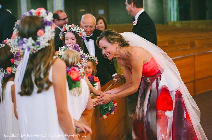 Dieses verträumte Design: | 38 wunderschöne Ideen für moderne Hochzeitskleider