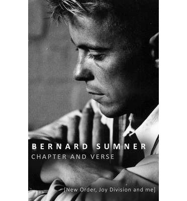 Founding member and guitarist of Joy Division and the lead singer of New Order, the author has been famous over the years for his reticence. This book includes an account of his Salford childhood, the early days of Joy Division, the band's enormous critical and popular success, and the subsequent tragic death of Ian Curtis.
