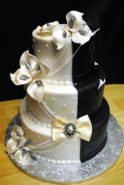 Best Wedding Cakes In Ft Worth