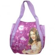 Bolso grande de Violetta Disney...: http://www.pequenosgigantes.es/uploaded_images/758555743-b.jpg