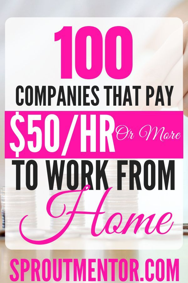 106 Work From Home Jobs Hiring In 2019 Work From Home Jobs Work