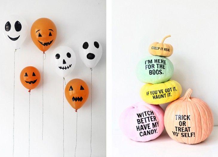 Blog_FunStuff_HalloweenPartyInspo_08.jpg