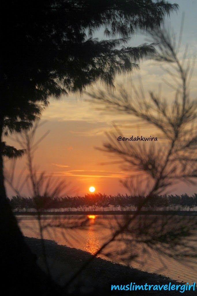 Pulau Payung in Kecamatan Kepulauan Seribu, Jakarta