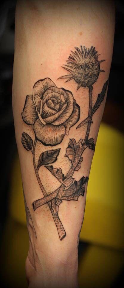 24 best scottish tattoos images on pinterest scotland tattoo scottish tattoos and nice tattoos. Black Bedroom Furniture Sets. Home Design Ideas