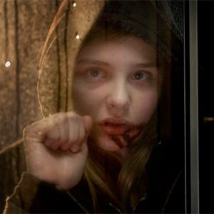 7 DIY Halloween Tips From Let Me In's Special Effects Artist Andrew Clement    Read more: Let Me In Movie Special Effects - Halloween Makeup DIY - via Popular Mechanics