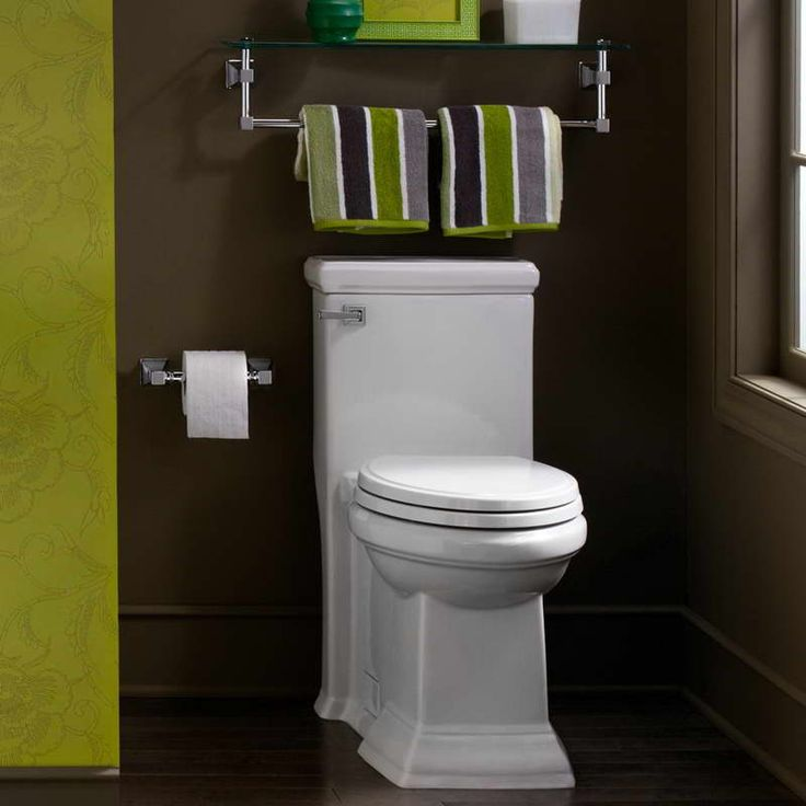 amazing bathroom dcor designer toilet seats new technology design of automatic closing toilet seat with