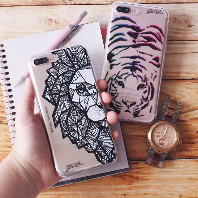 iPhone 7/7 Plus/6 Plus/6/5/5s/5c Phone CaseTags: accessories, tech accessories, phone cases, electronics, phone, capas de iphone, iphone case, white iphone 5 case, apple iphone cases and apple iphone 6 case, phone case, custom case, phone cases tumblr, tu