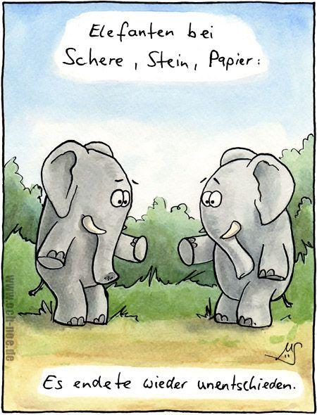 www.och-noe.de - Cartoons                                                                                                                                                                                 Mehr