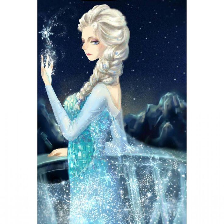 Random pictures (3629)  #frozen #frozenfever #elsa #anna #frozenelsa #frozenanna #elsafrozen #annafrozen #elsanna #snowgies #olaf #kristoff #アナと雪の女王 #アナ雪  #エルサのサプライズ #エルサ #アナ #スノーギース #オラフ #クリストフ #olafsfrozenadventure http://misstagram.com/ipost/1550328950122376048/?code=BWD3_dVDGtw